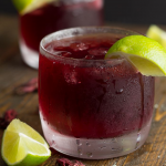 This Recipe For How To Make Zobo Drink Is Unbelievably Easy
