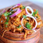 How To Make Nkwobi recipe