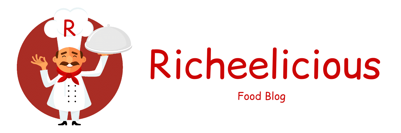 Richeelicious