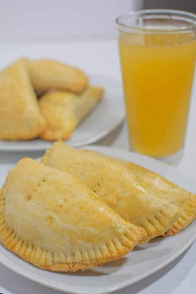 Nigerian Mr Biggs Meat Pie Recipe You Ve Been Doing It All Wrong