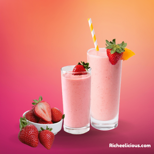 Smoothie business names or Juice Bar business name ideas