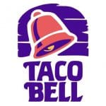 Fast Food Business Name Ideas